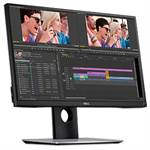Dell UltraSharp 25 Monitor | UP2516D