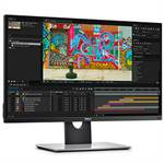 Dell UltraSharp 27 Monitor | UP2716D Monitor