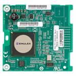 Emulex LPe1105-M