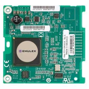 Dell Emulex 1105-M