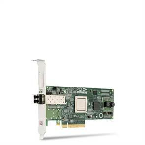 Dell LPe-12000-E