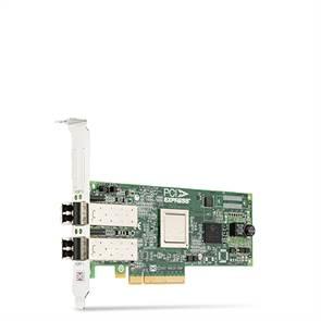 Dell LPe-12002-E