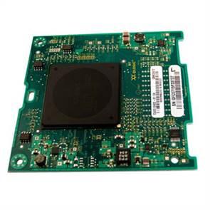 Dell QLogic QME2472