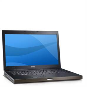 Dell Precision M6600 Laptop