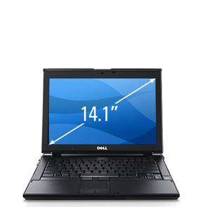 DRIVERS DELL LATITUDE E6400 ATG
