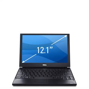 Dell Latitude E4200 Laptop