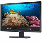 Dell UltraSharp 30 PremierColor Monitor - U3014