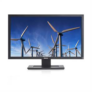 Dell G2410 24 inch Full HD LED Widescreen Flat Panel Monitor