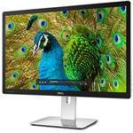 Dell UltraSharp 27 Ultra HD 5K-skjerm – UP2715K