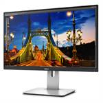 Dell UltraSharp 25 Monitor - U2515H
