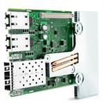 Broadcom ®   57800S Quad-Port SFP+ (2x10GbE + 2x1GbE) Converged NDC