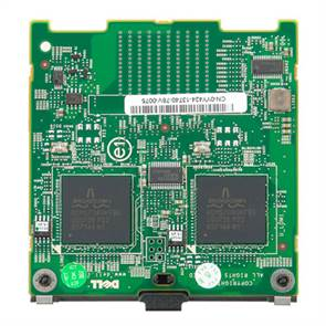 DRIVERS: DELL BROADCOM 5708