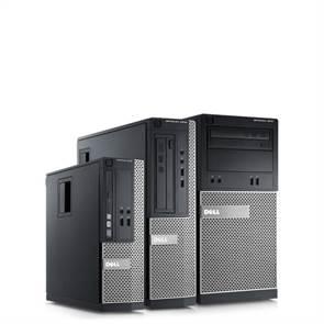 Dell OptiPlex 3010 Desktop