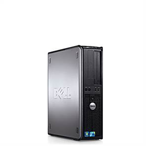 Desktop OptiPlex 380