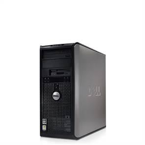 Computadora OptiPlex 740