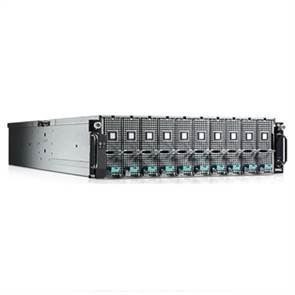 PowerEdge C410x PCIe扩展机箱