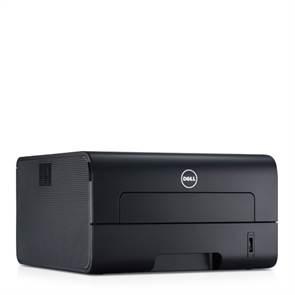 B1260dn Mono Laser Printer