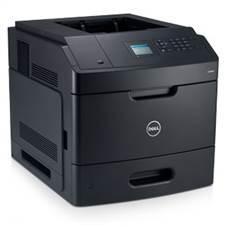 Dell b5460dn