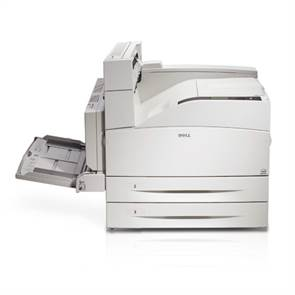 Dell 7330dn Laser Printer