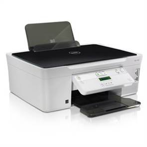 Dell V313 All-in-One Printer