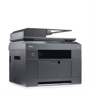 DELL LASER MFP 2335DN WINDOWS 10 DRIVER DOWNLOAD