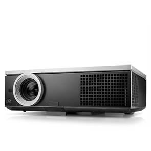 Proyector Dell7700 FullHD