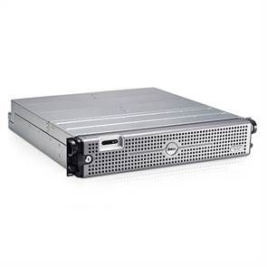 Dell PowerVault MD1120