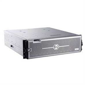 Dell PowerVault MD3000 Highly Available Modular Disk Storage Array