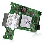QLogic QME8242-k 10GbE Ethernet to PCI Express Converged Network Adapter (CNA)