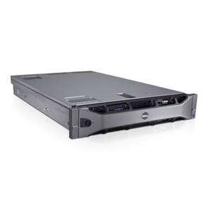 Dell PowerEdge R710-rackserver