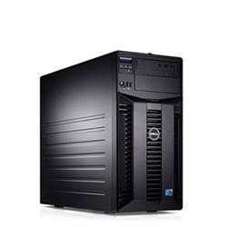 Disponibilidad mejorada - PowerEdge T310