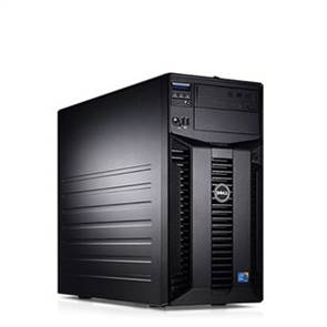 Serveur tour PowerEdge T310