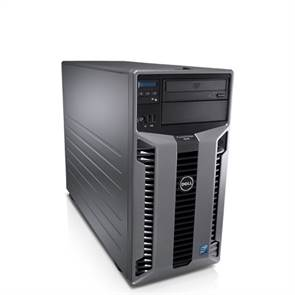 Dell PowerEdge T610-towerserver