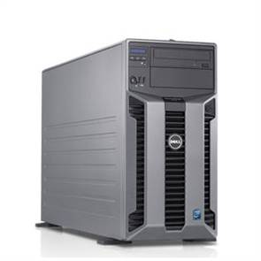 Serveur tour PowerEdge T710