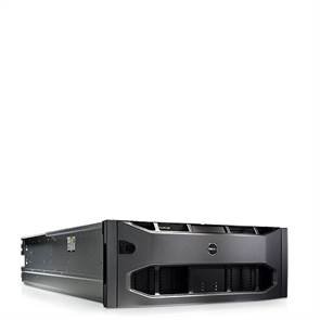 Dell EqualLogic PS5500E iSCSI Array