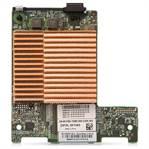 Adaptador de red convergente (CNA) Brocade BR1741M-k de 10Gbps