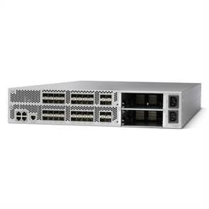 Cisco Nexus 5020