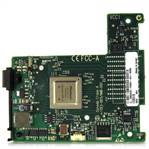 Mellanox ConnectX-2 VPI Dual Port 10Gb Low Latency Ethernet -x/k Mezzanine Card for M-Series Blade Servers