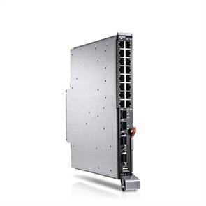Dell PowerConnect M6348