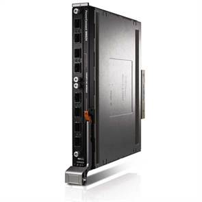 PowerConnect M8024 Switch