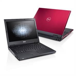 Dell Vostro 1320 ノートパソコン