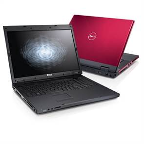 Dell Vostro 1720 Laptop