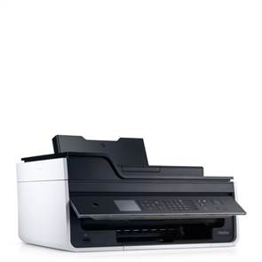 Dell v525w All-in-One Wireless Inkjet Printer