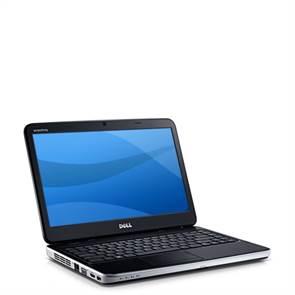 Vostro 2420 Laptop