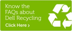 Recycling FAQs