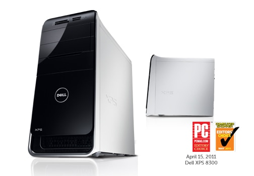 How to Return a Dell Precision to Factory Default
