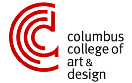 Welcome Columbus College Of Art And Design Dell Usa
