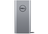 Dell Notebook Power Bank Plus - PW7018LC