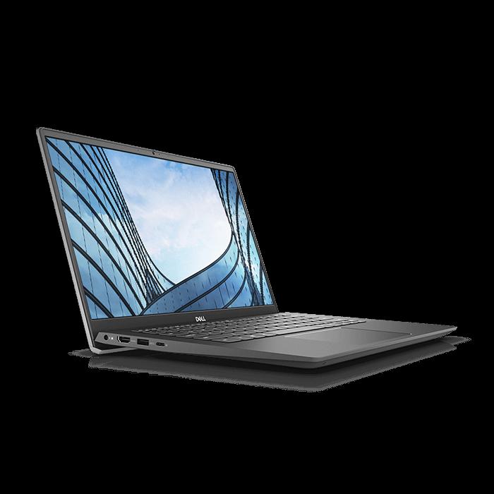 Laptops em Promoção