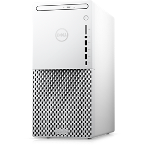 Dell XPS Special Edition Desktop w/Core i7, 256GB SSD